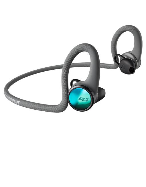 אוזניות בלוטות ספורט